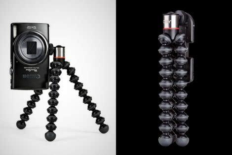 shoulderpod professional smartphone rigs | men's gear
