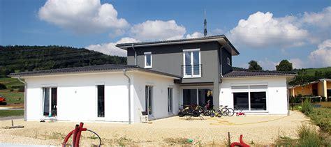 Danwood Haus Test by Garage Mit Anbau Pin Anbau Einer Garage Die Garage Soll