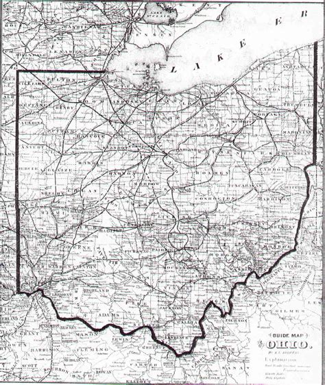 raymond ohio map raymond ohio map 28 images raymond d shasteen
