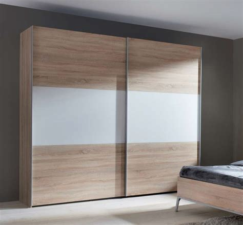 Slidding Wardrobes by Buy Nolte Velia 1b Sliding Wardrobe Cfs Uk