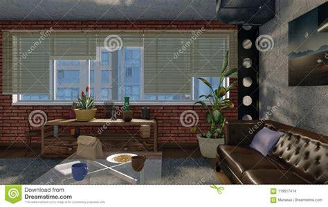 home design style apartment home decor