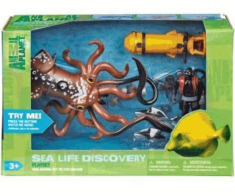 squid files and the of stolen dreams volume 1 books 326 best images about toys figures