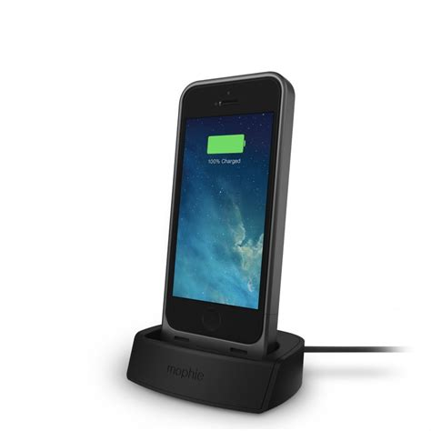 iphone desk phone dock juice pack phone dock for iphone 5s 5 free shipping mophie
