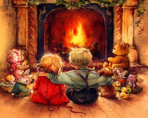 imagenes de navidad amistad 161 feliz navidad shoshan postal de navidad y amistad