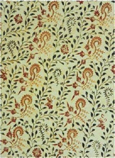 batik banyuwangi motif gajah oling beautiful indonesia batik pint