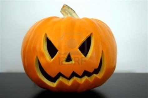 pumkin face halloween pinterest scary pumpkin faces