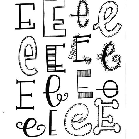 letters to numbers 2315 best lettering ideas images on lyrics 1470