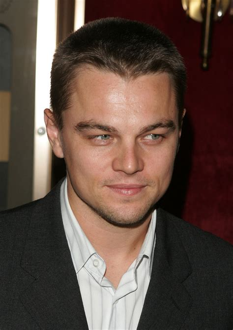 name of leonardo dicaprio hairstyle in the departed leonardo dicaprio buzzcut leonardo dicaprio hair looks