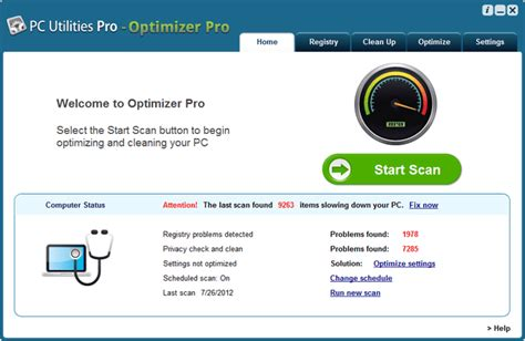 free full version pc optimizer software pc optimizer pro 2015 license key with crack full download