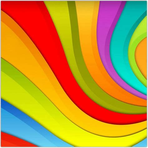 rainbow colour wallpapers   attractive rainbow colour  collections annaharper