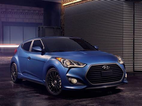 Cars Matter 10 top cars with matte paint autobytel