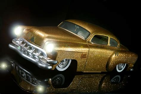 gold glitter car automotive metal flakes glitter gold spray paint buy