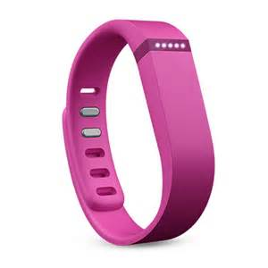 fitbit color to fitbit or not to fitbit we ve got your review hapari
