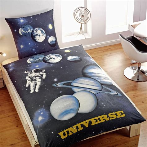 Quilt Covers For Boys by Boys Single Duvet Cover Pillowcase Bedding Sets New Ebay