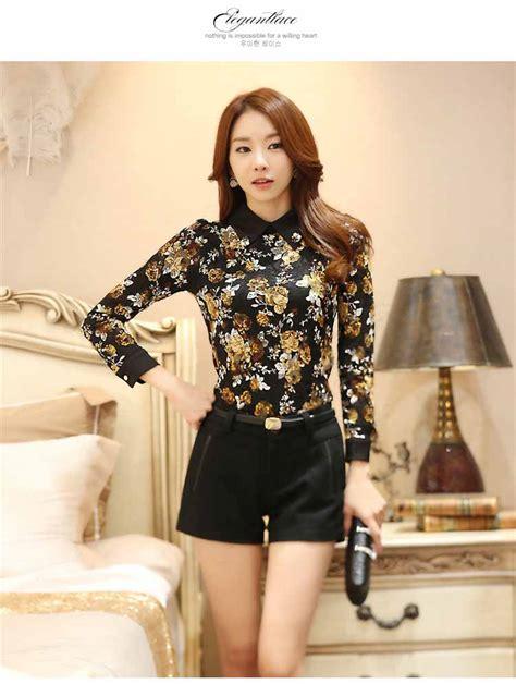 Tas Fashion Berkualitas Termurah 4938 baju wanita terbaru termurah dan berkualitas