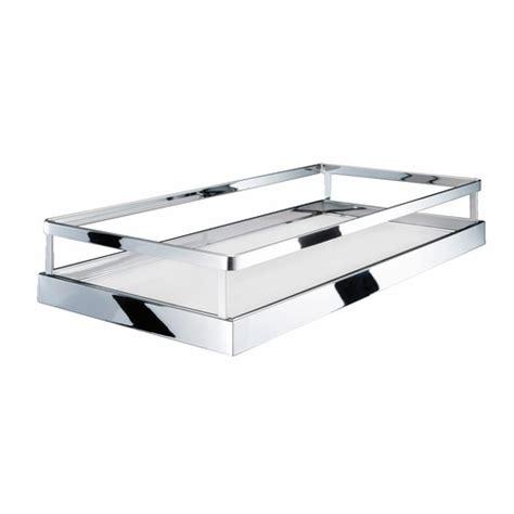 Bien Panier Tournant Pour Meuble Cuisine #2: plateaux-pour-meuble-d-angle-de-cuisine-magic-corner-arena-style-kesseboehmer-square-1000x1000.jpg