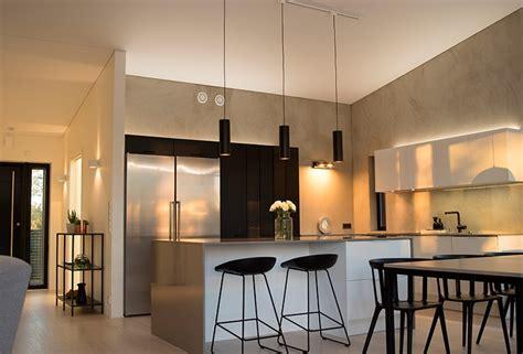 illuminazione per casa illuminazione casa per valorizzare gli ambienti ecco come