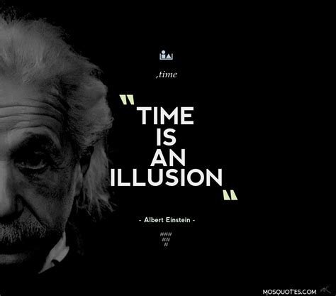 Einstein Inspirational Quotes Wallpapers New - einstein motivational quotes quotesgram