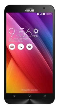 Zenfone 2 3d Bunny Ze550ml best mobile phones rs 15000 in india 2016