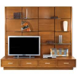 Cabinet Design For Tv Lcd Tv Cabinet Designs An Interior Design
