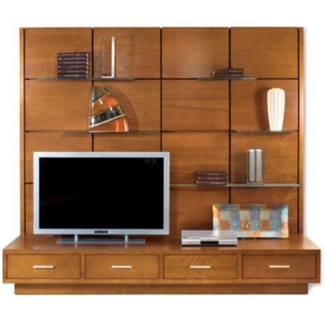 Tv Cabinet Design by Lcd Tv Cabinet Designs An Interior Design