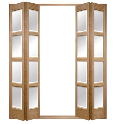 Oak Sliding Closet Doors by Best 25 Folding Doors Ideas On