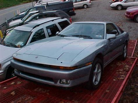 1986 Toyota Supra For Sale Used Cars For Sale Oodle Marketplace