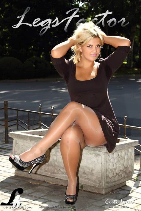 gallery stocking 18 best images about catlina legsfactor on pinterest