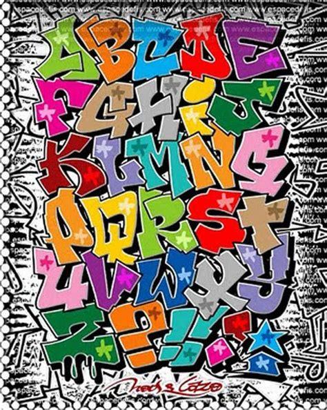 graffiti art designs gallery colorful graffiti graffiti