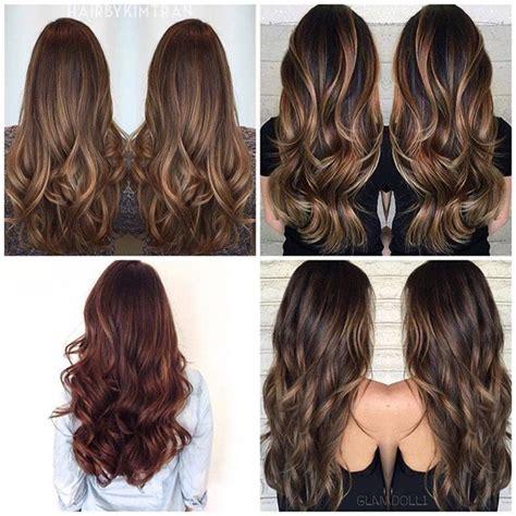cabello castao medio con mechas teir con un youtube 17 mejores ideas sobre cabello casta 241 o medio en pinterest