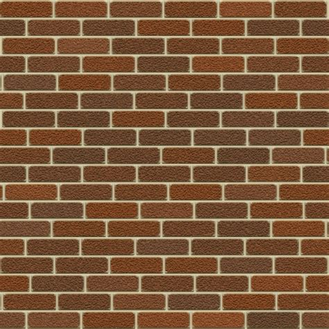buy house bricks typical house bricks texture