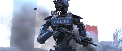 film robot police elysium police robot www pixshark com images galleries