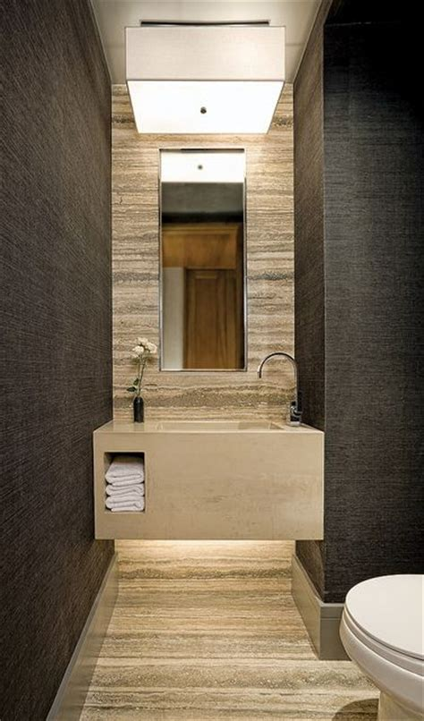 bathroom design boston louis mian contemp bath by boston design guide small and