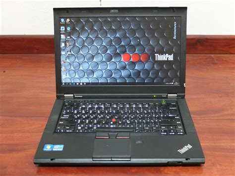 Harga Lenovo Ram 8gb thinkpad t430 ci5 3360m 2 8ghz ram 8gb backlit 1600x900