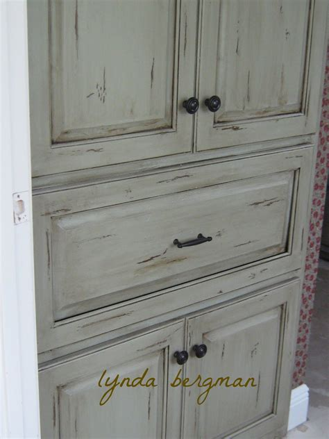 distressed bathroom cabinet paint distressed kitchen cabinets second sunco distressed