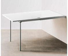 scrivania legno bianco ikea a fagiolo posot class gallery of come realizzare una scrivania a muro tavoli
