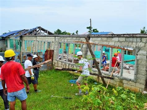 Volunteer and Intern in the Philippines   Projects Abroad