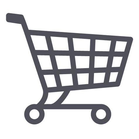 buy baskets shopping ecommerce purchase buy shop price