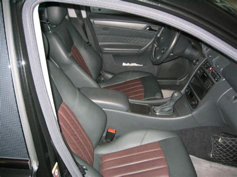 c32 amg interior c32 amg interior mbworld org forums