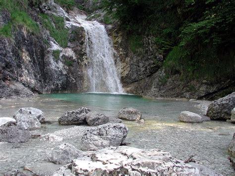 banca d italia cai parco nazionale dolomiti bellunesi val canzoi caorame