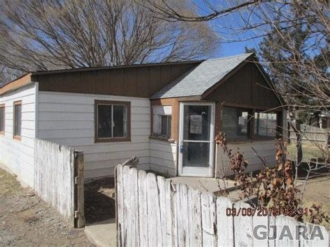 grand junction colorado reo homes foreclosures in grand