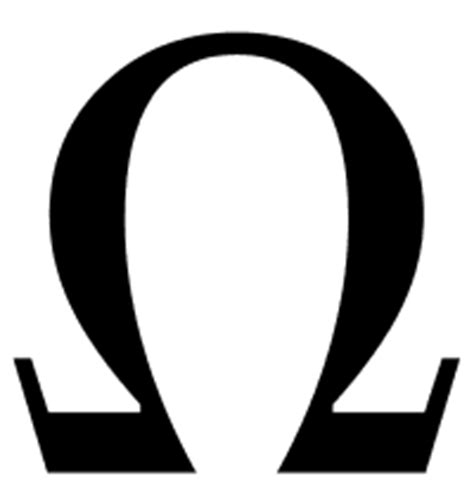 resistor symbol and unit ohms exles build electronic circuits