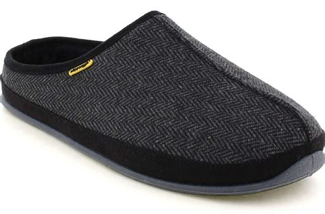 best mens house shoes best mens slipper 28 images most comfortable mens