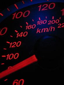 How Fast Is 300 Km Per Hour by Kilometres Per Hour