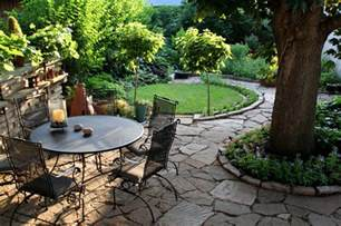 Backyard Ideas On A Budget Patios Patio Design Ideas On A Budget