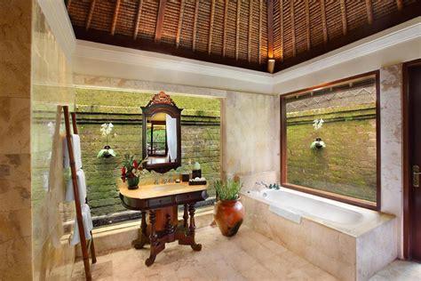 bathrooms warwick pool villa bathroom warwick ibah luxury villa bali star island offers bali tours