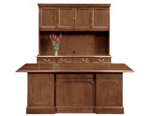 jasper desk office depot georgian wood desks images executive office furniture