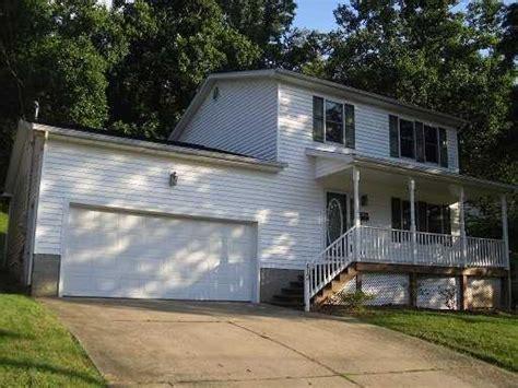 st albans west virginia reo homes foreclosures in st