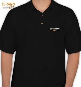 design t shirt amazon amazon logo personalized polo shirt at best price
