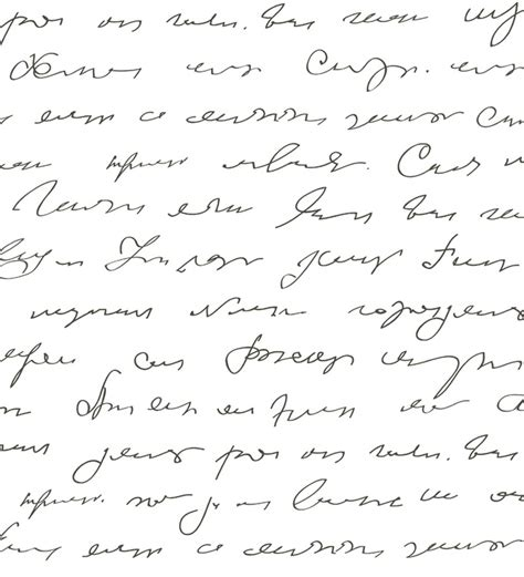 imagenes en blanco y negro de letras papel pintado letras finas negro con fondo blanco 2020159